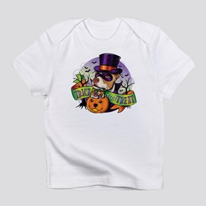 Trick for Treat Infant T-Shirt