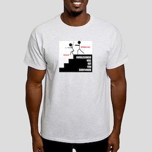 Understudy Light T-Shirt