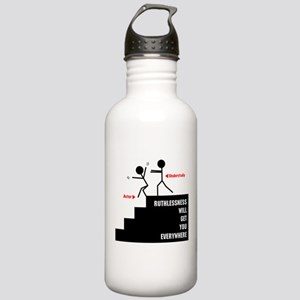 Understudy Stainless Water Bottle 1.0L