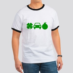 Irish Car Bomb Ringer T