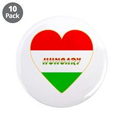 HUNGARY 3.5