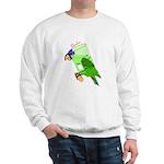 Beaker molecularshirts.com Sweatshirt