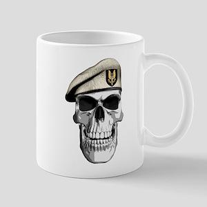Special Air Service SAS Mug