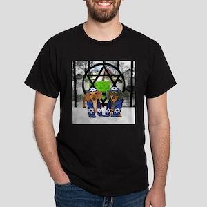 Star Dark T-Shirt