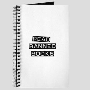 Read Banned Books Notebooks - CafePress 87938ede34ae8