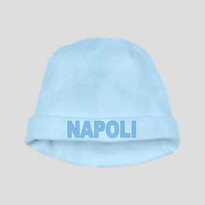 NAPLES baby hat