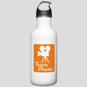 Future Director Stainless Water Bottle 1.0L