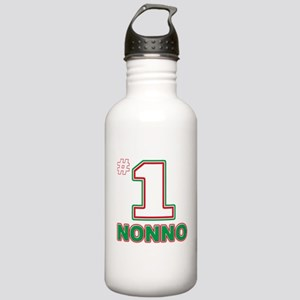 nonno Stainless Water Bottle 1.0L