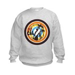 So Cal Kids Sweatshirt