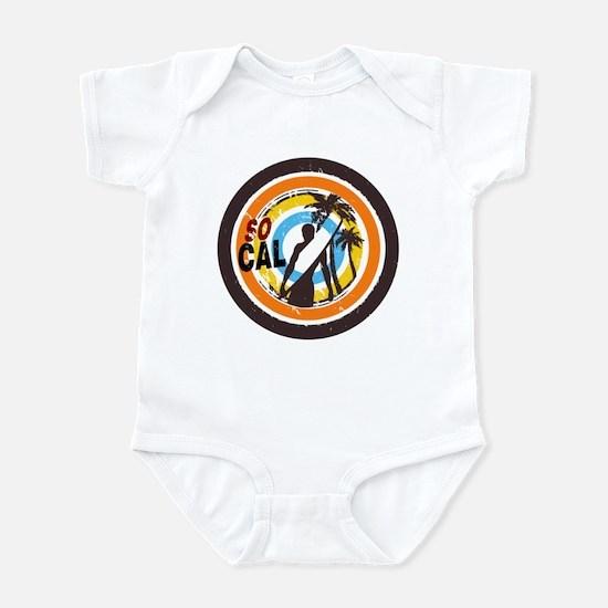 So Cal Infant Bodysuit