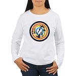So Cal Women's Long Sleeve T-Shirt