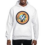 So Cal Hooded Sweatshirt