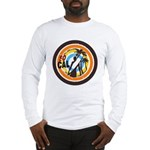 So Cal Long Sleeve T-Shirt