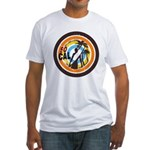 So Cal Fitted T-Shirt