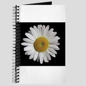 Daisy Journal