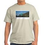 40 th birthday T-Shirt