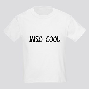 Miso Cool Kids Light T-Shirt