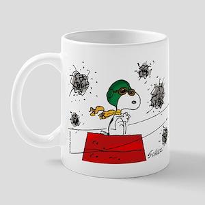 World War 1 Mugs - CafePress