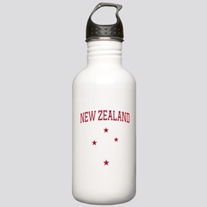 Zealand Stainless Water Bottle 1.0L