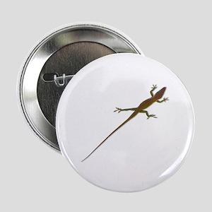 "Crawling Lizard 2.25"" Button (10 pack)"