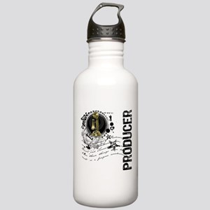 Producer Alchemy Stainless Water Bottle 1.0L