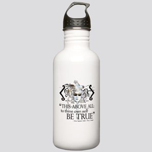 Hamlet III Stainless Water Bottle 1.0L