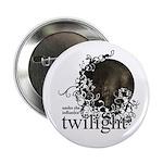 Twilight Influence 2.25