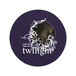 Twilight Influence 3.5