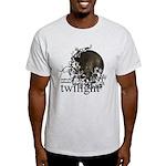 Twilight Influence Light T-Shirt