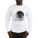 Twilight Influence Long Sleeve T-Shirt