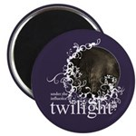 Twilight Influence Magnet