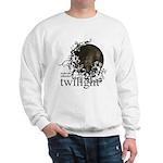 Twilight Influence Sweatshirt