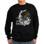Twilight Influence Sweatshirt (dark)