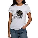 Twilight Influence Women's T-Shirt
