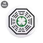 Green Luck Dharma 3.5