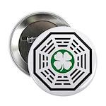 Green Luck Dharma 2.25