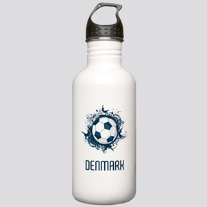 Hip Denmark Stainless Water Bottle 1.0L