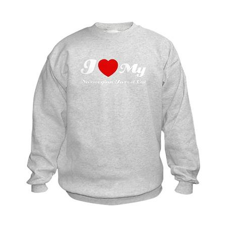 37.PNG Sweatshirt