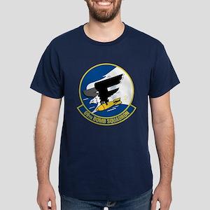 69th Bomb Squadron Dark T-Shirt
