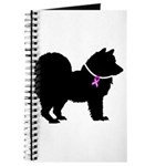 Chow Chow Breast Cancer Suppo Journal