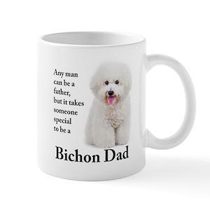 Bichon_Dad_Mugs_300x300.jpg