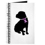 Shar Pei Breast Cancer Suppor Journal