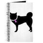 Siberian Husky Breast Cancer Journal
