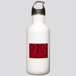 Armageddon Destruction Stainless Water Bottle 1.0L