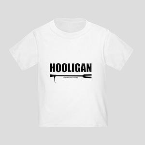 FPS Hooligan Toddler T-Shirt