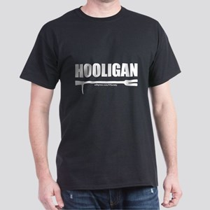 FPS Hooligan Dark T-Shirt