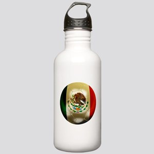Mexico World Cup Stainless Water Bottle 1.0L