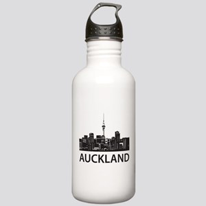Auckland Stainless Water Bottle 1.0L