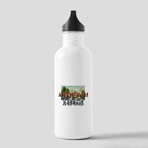 ABH Antietam Stainless Water Bottle 1.0L