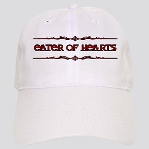 Eater Of Hearts Cap
